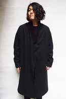 JULIUS Robe Coat_ju85