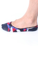 wjk foot cover (sox)_wj91