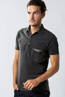 wjk leather pocket-polo_wj91