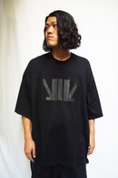 NILoS NIL BIG T-SHIRT_ns92