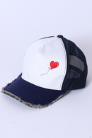 wjk 20SP cut-off mesh cap (balloon)_wja1